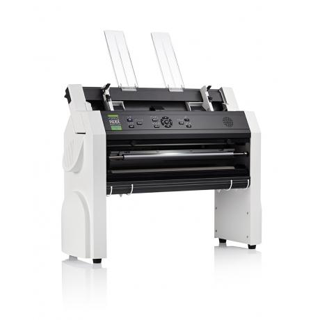 埃佛勒斯-D V5 點字印表機
