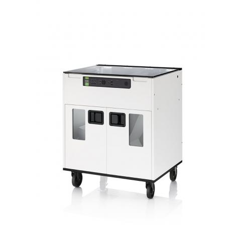 范弗-D V5 點字印表機