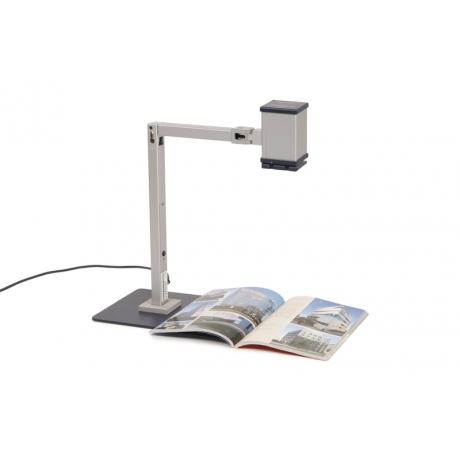 克莉兒諾特可攜遠近桌上型擴視機