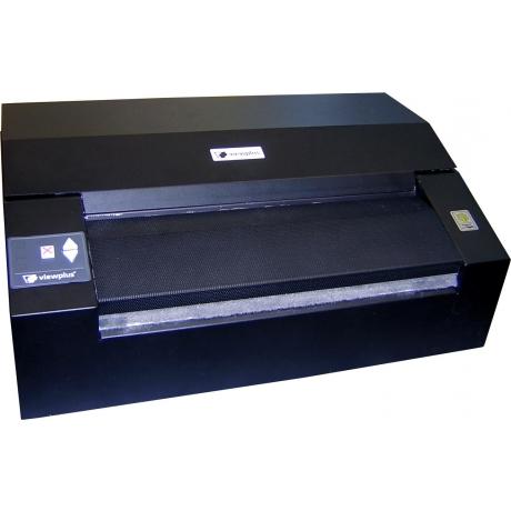 普立明 點字印表機