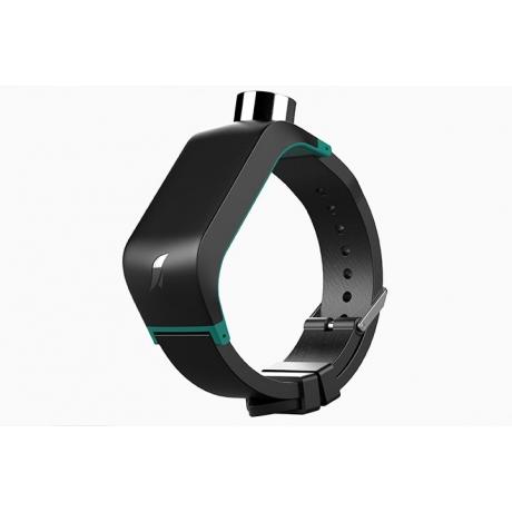 蘇努 手環式超音波導盲儀