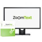 ZoomText 1